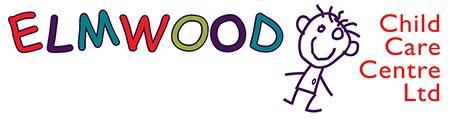 Emlwood Child Care Centre LTD